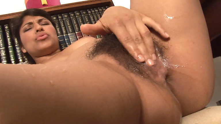 Squirting Pussy Sex Videos  on erosohbet.com– Grab The Best Adult Porn Content